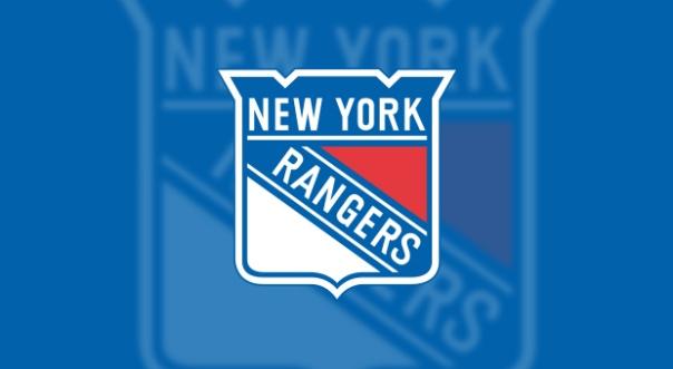 NY_Rangers_logo