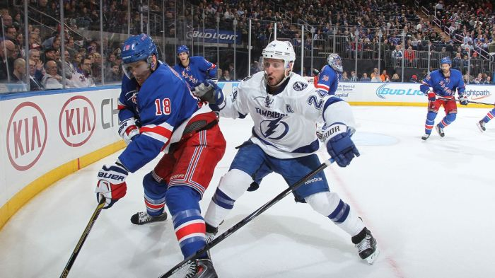 Callahan and staal 11-17