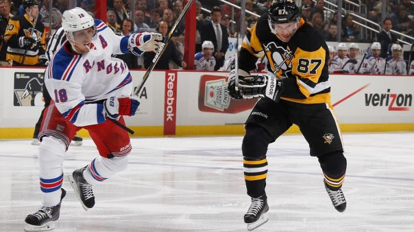crosby and staal 11-15