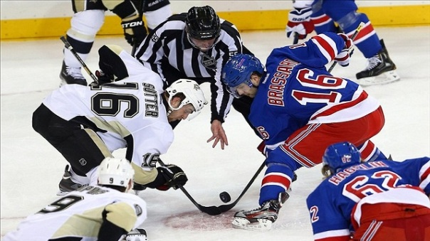 new-york-rangers-vs-pittsburgh-rangers-stanley-cup-playoffs-2014-game-1