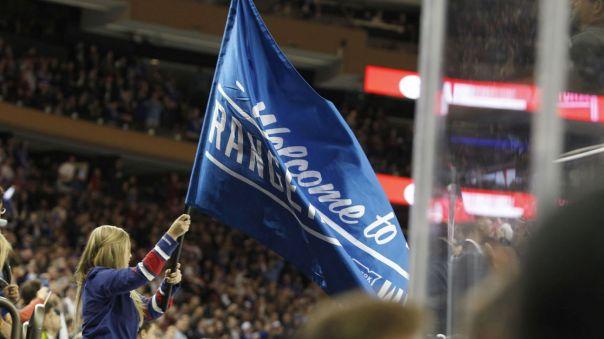 Rangerstown flag 10-19