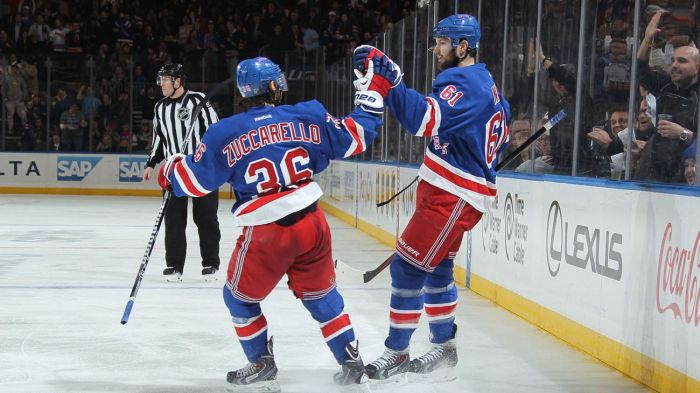 zuccarello and nash 12-23