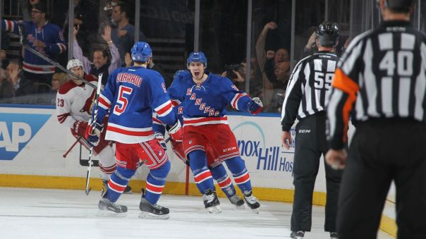 chris kreider celebrating 2-26