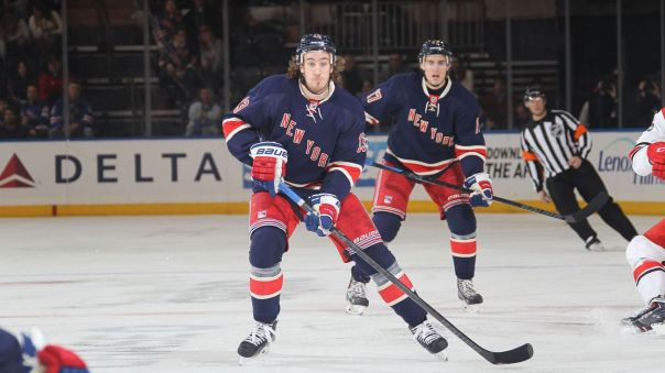 kevin hayes 1-31