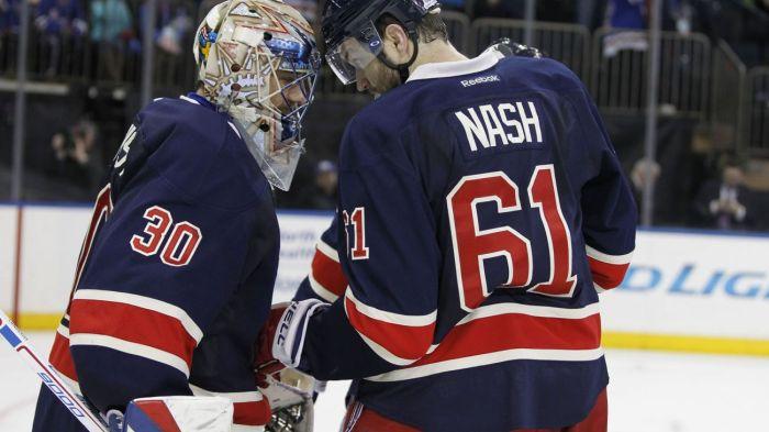 lundqvist and nash 1-31