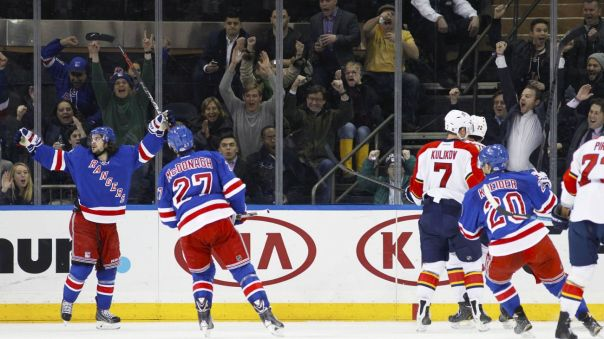 mats zuccarello goal celebration 2-2