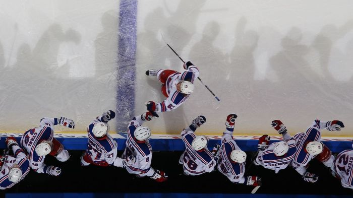 Rangers bench arial view 2-20