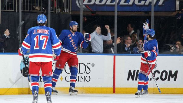 rick nash goal celebration 2-19