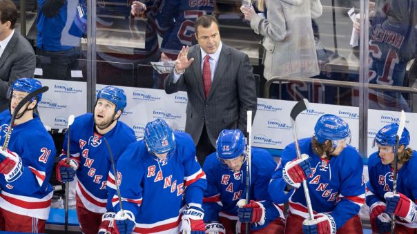 alain vigneault and bench 2-19