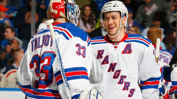 cam talbot and stepan 3-10