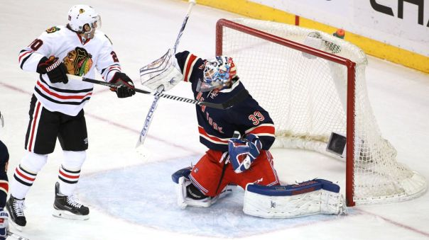 cam talbot blocker save 3-18