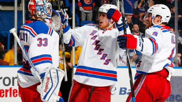 cam talbot, staal and klein 3-10