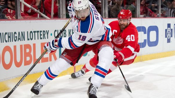 marc staal 3-4