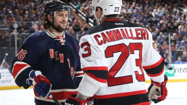 mats zuccarello tough 4-4