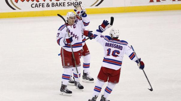ryan mcdonagh goal celebration 4-7