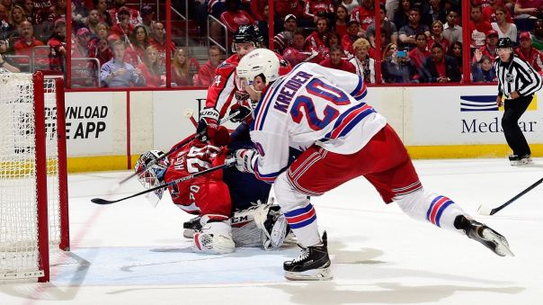 chris kreider goal 5-10
