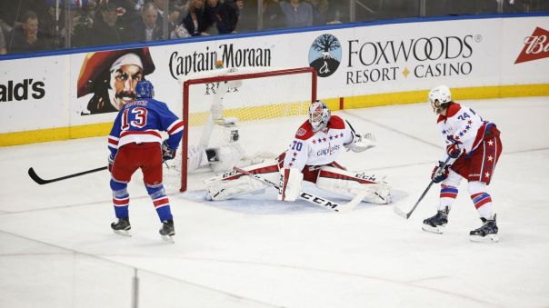 kevin hayes goal 5-13