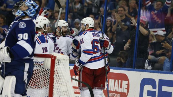 rick nash goal celebration 5-22
