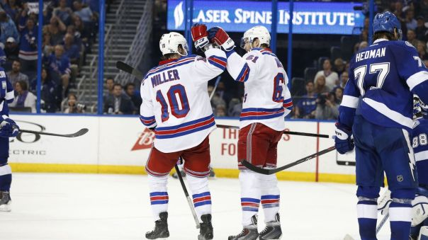rick nash goal celebration 5-26