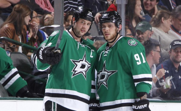 benn and seguin