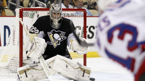 marc-andre fleury 4-22