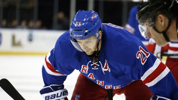 derek stepan profile 10-25