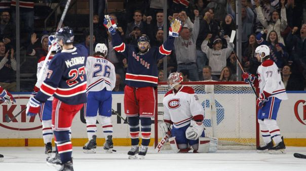 rick nash goal celebration 11-25