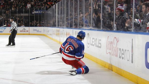 derick brassard goal celebration good pic 12-6