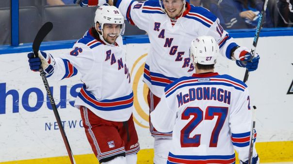 mats zuccarello goal celebration 12-30