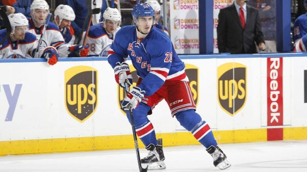 chris kreider full body 12-15