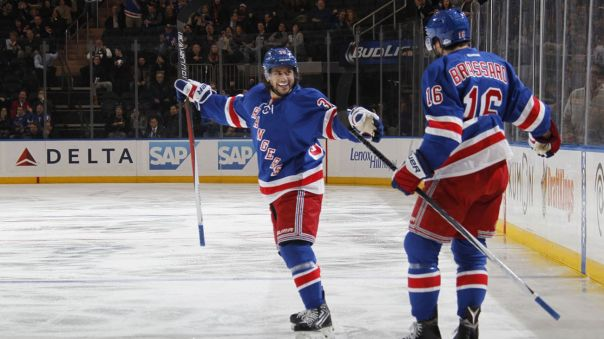 mats zuccarello goal celebration 11-30