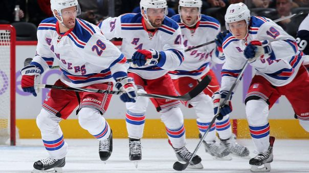 Rangers skaters (awesome pic) 11-6