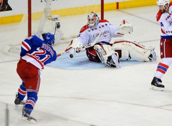 Stepan game 7 ot winner