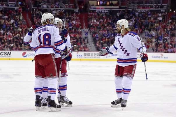 rangers-celebrate-a-goal-10-22