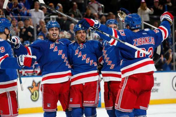 rangers-celebrate-a-power-play-goal-10-13