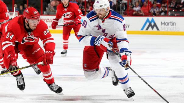 rangers-vs-hurricanes
