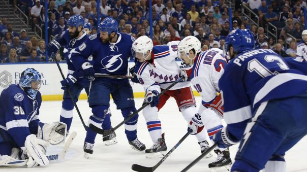rangers-vs-lightning-5-22