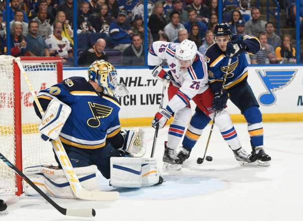 rangers-vs-blues-10-15