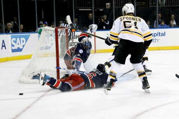 rangers-vs-bruins-10-26