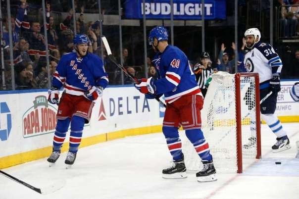 rangers-vs-jets-11-7