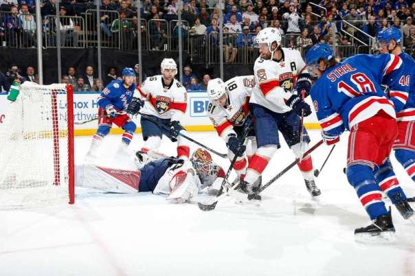 rangers-vs-panthers-11-20