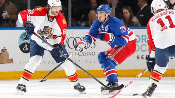 rangers-vs-panthers