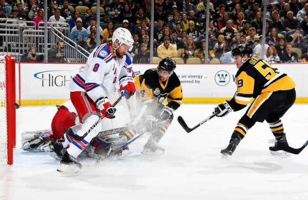rangers-vs-penguins-11-21