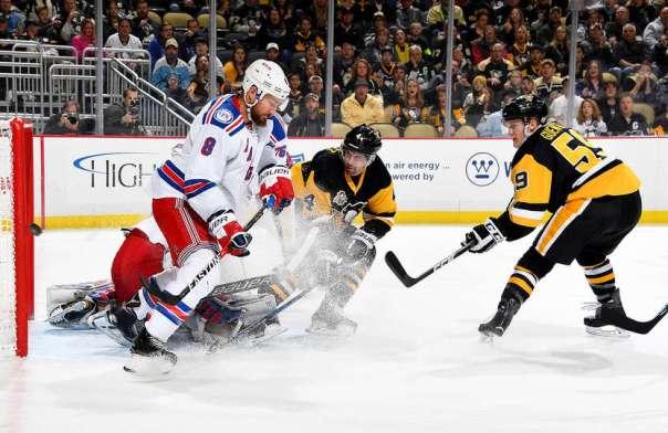rangers-vs-penguins-11-21