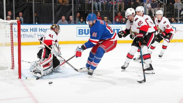 rangers-vs-senators-11-27
