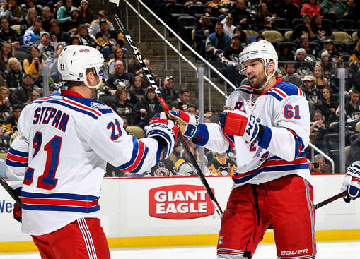 rick-nash-goal-celebration-11-21