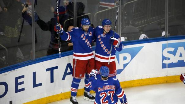 rick-nash-goal-celebration-11-29