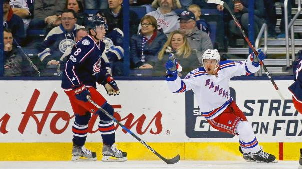 michael-grabner-goal-celebration-1-7
