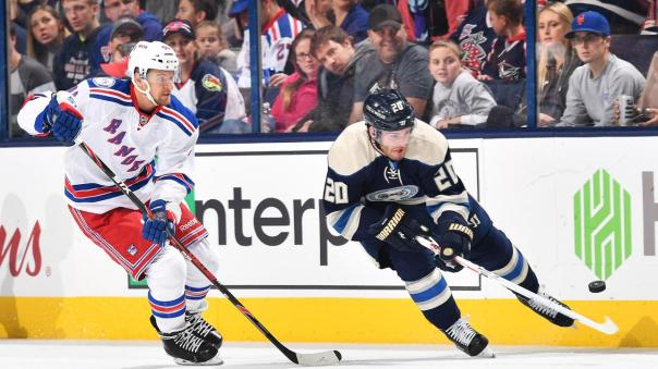 rangers-vs-blue-jackets-11-18
