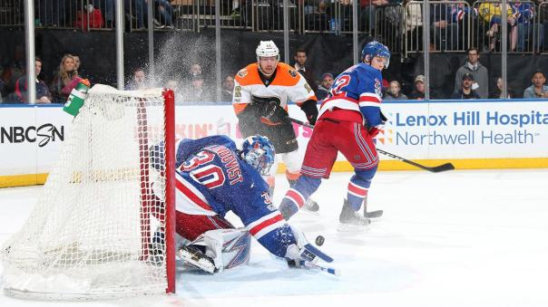 rangers-vs-flyers-1-26